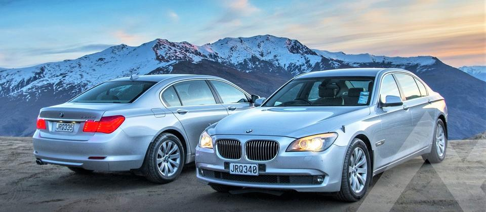 scenicnz-limousines-queenstown-ski-transfer (new aspect ratio).jpg