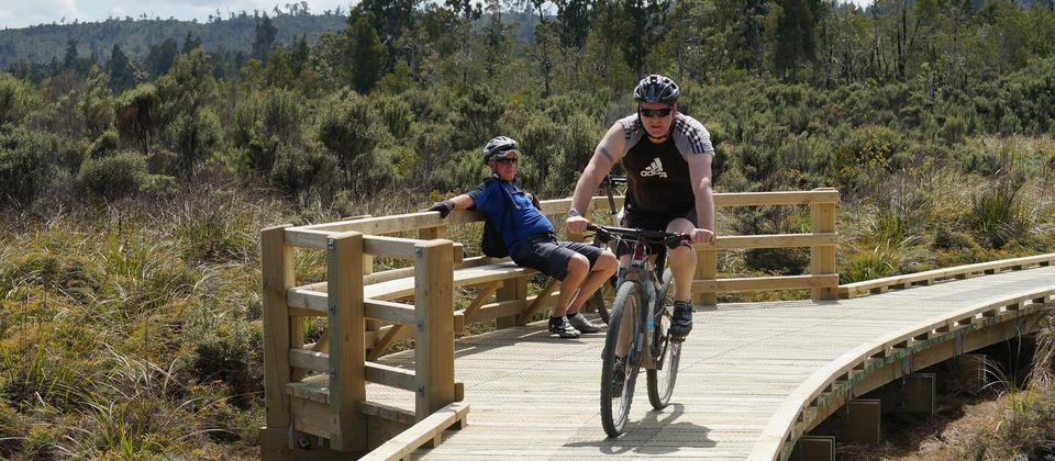 Rail-Trail-Cycling-West-Coast-NZ.jpg