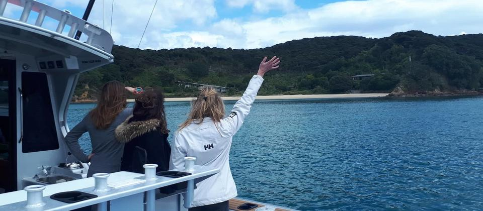 190826 Bay cruise EDGE Fishing Charters Bay of Islands.jpg