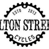 Alton Street Cycles