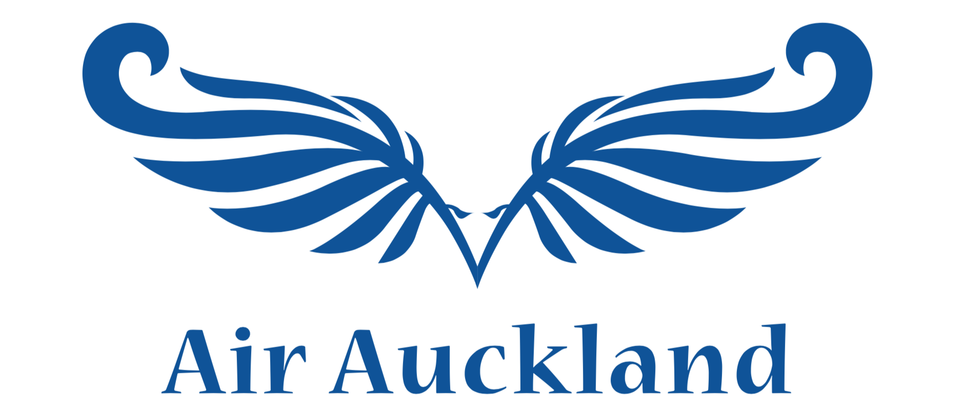 Air Auckland - Auckland's fixed-wing specialist