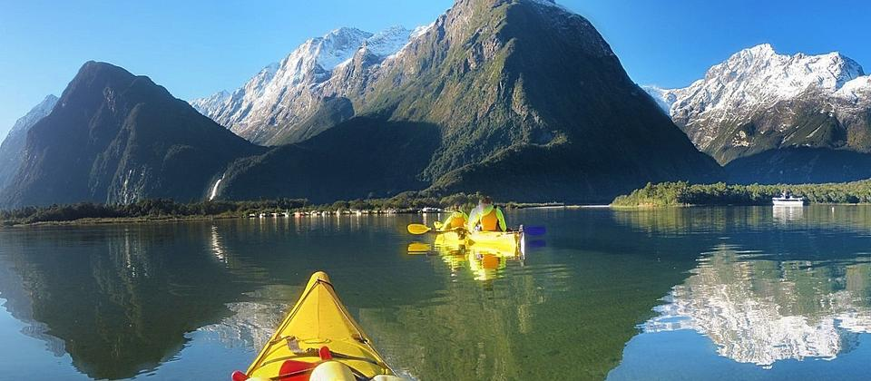 Doubtful_Sound_kayaking.jpg