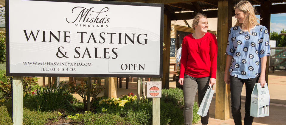 Misha's Vineyard Tasting Room.jpg