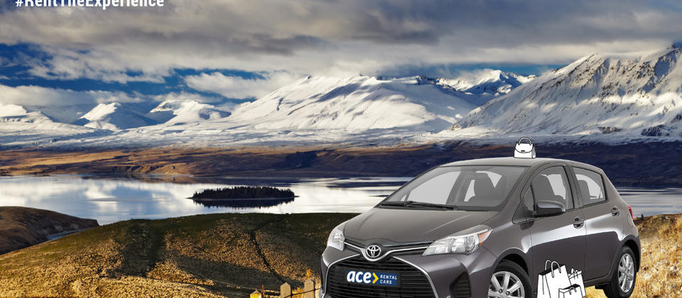 Car-hire-yaris-1.jpg