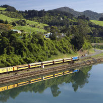L528-Coastal-Otago-Otago-David-Wall