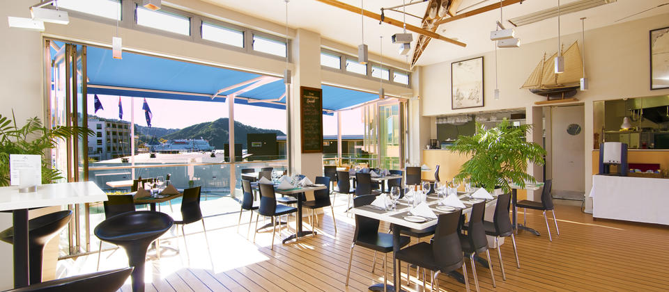 CPG - Picton Yacht Club - The Chartroom Restaurant.jpg