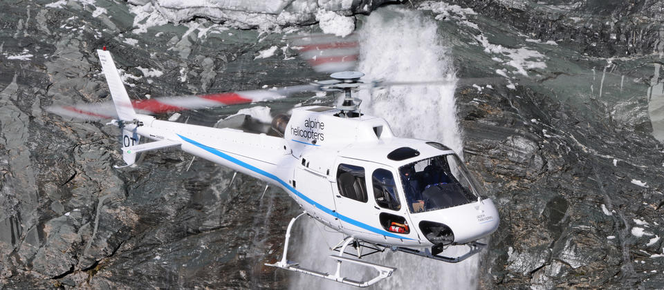 Alpine Helicopters 3.jpg