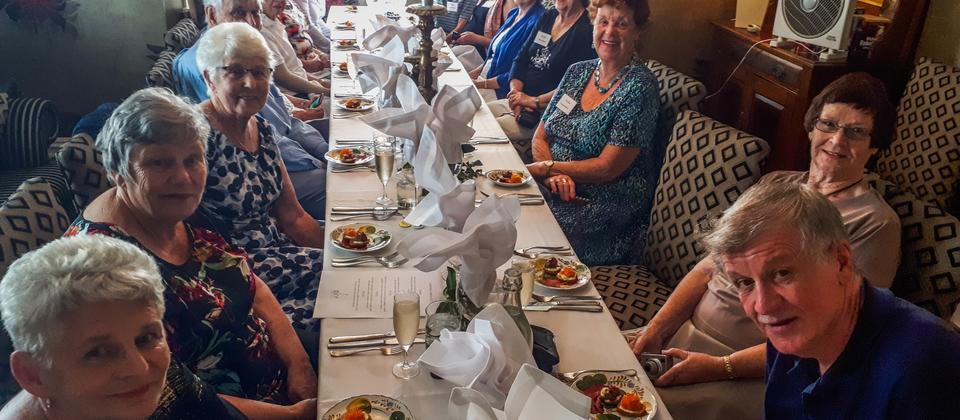 moatours-new-plymouth-christmas-lunch.jpg