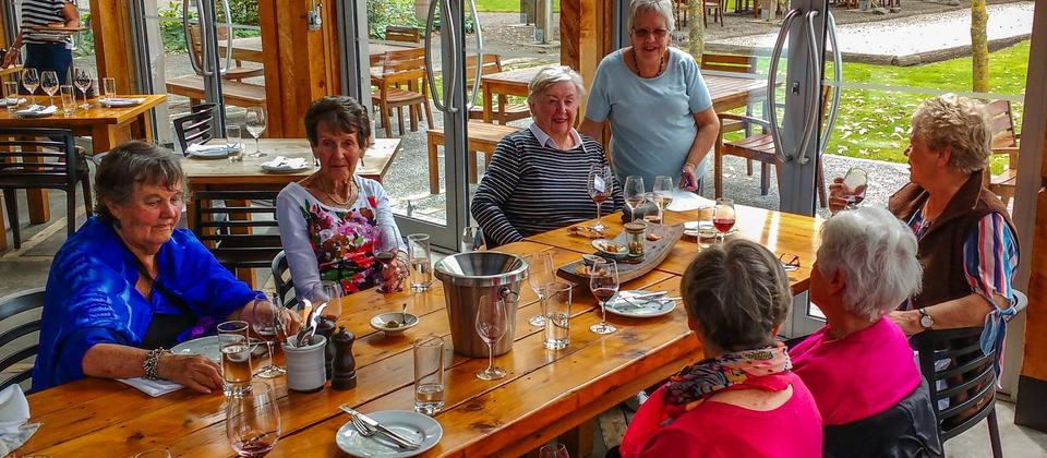 day-5-te-awa-winery-lunch.jpg