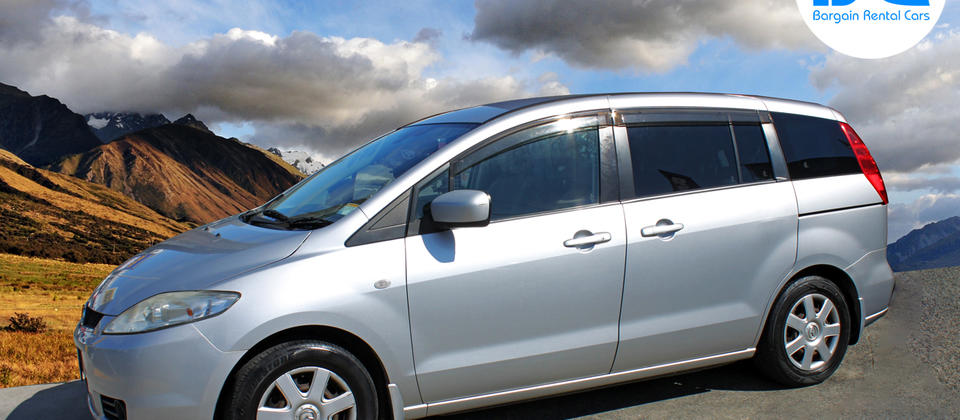 rental-cars-auckland-Wellington-people-mover.jpg