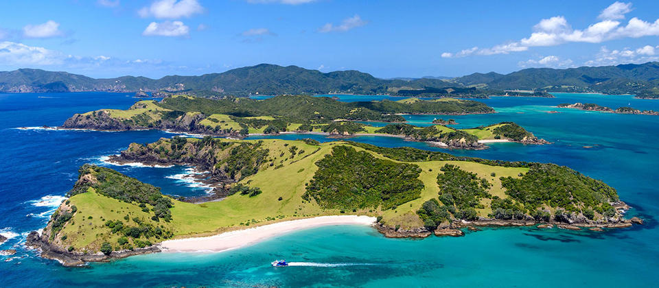 Bay-of-Islands-Fullers.jpg