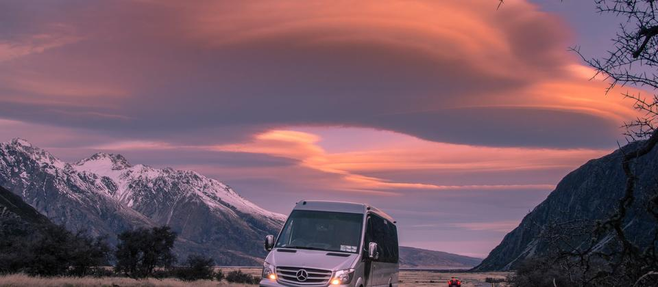 ScenicNZ-Limousines-Mercedes-Benz-Sprinter.jpg