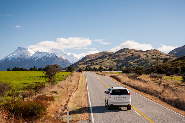 car insurance for learner drivers nz