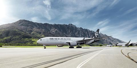 Airport shuttles in New Zealand | Things to see and do in