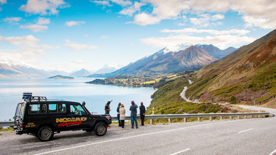 AD299-Glenorchy-Queenstown-Miles-Holden.jpg
