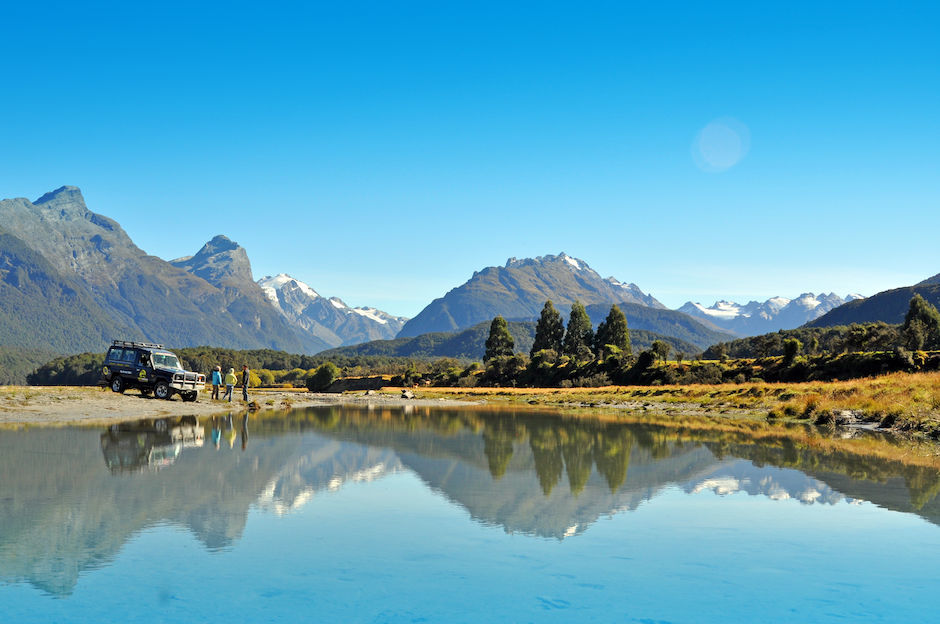 Glenorchy_Main (1).jpg