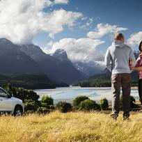 Follow our driving tips to enjoy a safe, unforgettable driving vacation in New Zealand.