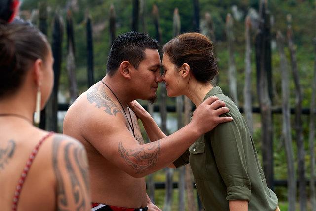 Discover Māori culture in New Zealand | 100% Pure New Zealand
