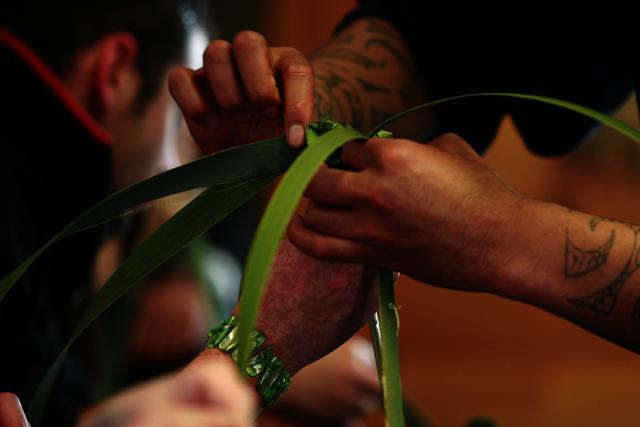 Arte Y Artesanias En Nueva Zelanda Cosas Que Puedes Ver Y Hacer En