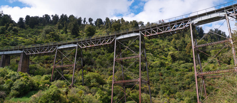 0999-Hapuawhenua-Viaduct-Mountains-to-Sea-cycle-trail-Ruapehu.jpg