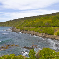 Stirling Point_06_020111