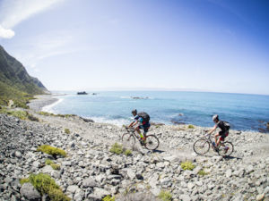Rimutaka Cycle Trail
