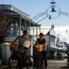 Martinborough Square