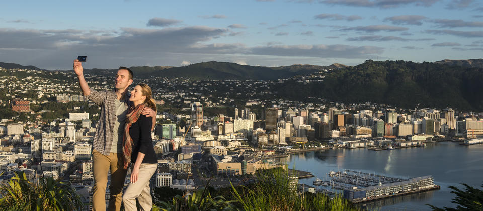 Our recommended Apps will help you to make the most of your kiwi holiday.