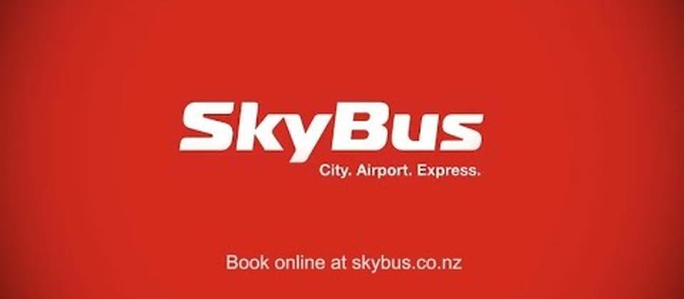 Auckland City airport transfers - Cheap, direct, frequent SkyBus travels between Auckland Airport and Auckland City and stops near most major city hotels, hostels and transport hubs. No booking or reservation is required, just turn up and go. SkyBus opera