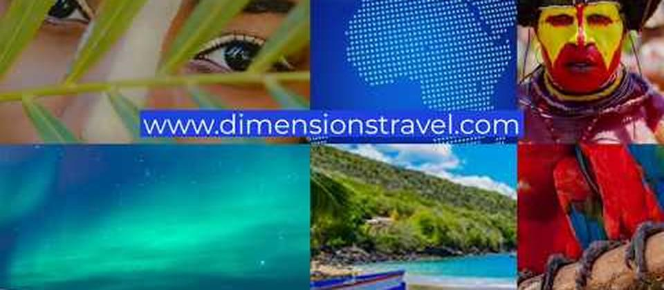 Dimensions Travel, Inc