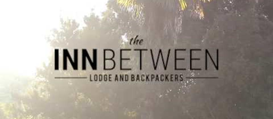 Nelson Backpackers Accommodation | The INNBETWEEN