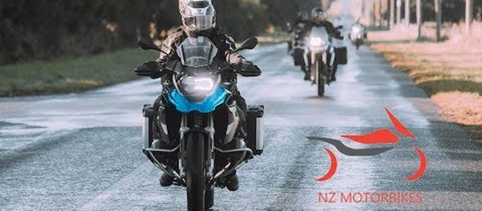 Hello and welcome to the NZ Motorbikes YouTube channel. NZ Motorbikes hires quality well maintained motorbikes including the BMW F 700 GS, BMW F 800 GS, BMW F 1200 GS Suzuki. Depots in Auckland and Christchurch. Daily hire includes: insurance, unlimited k