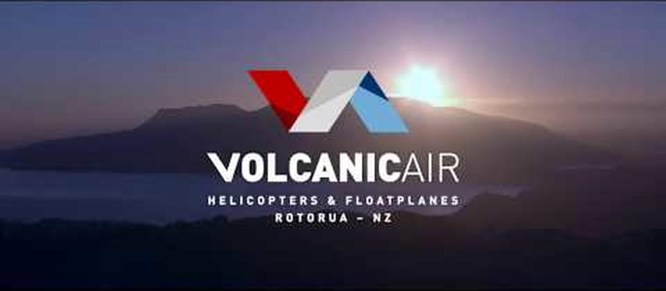 Volcanic Air is conveniently located at the Rotorua City Lakefront within walking distance of many of our major hotels and our cafe / restaurant district.