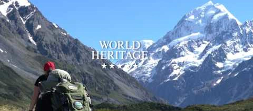 World Heritage Header 1