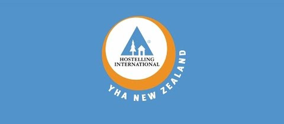 YHA New Zealand - About Us