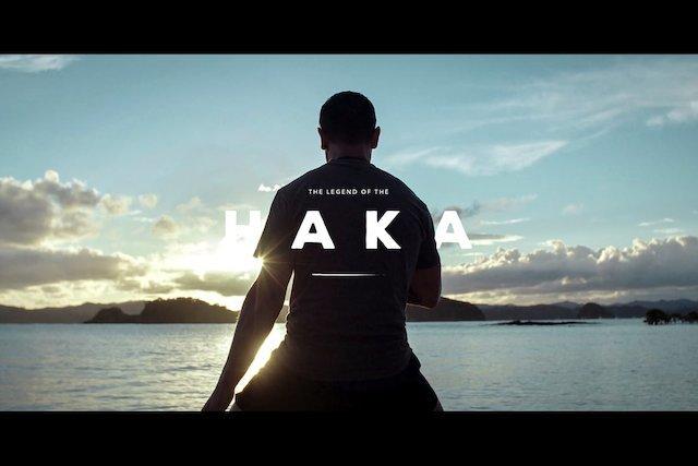 The Haka - Dance of War - Maori Haka - New Zealand | Tourism NZ