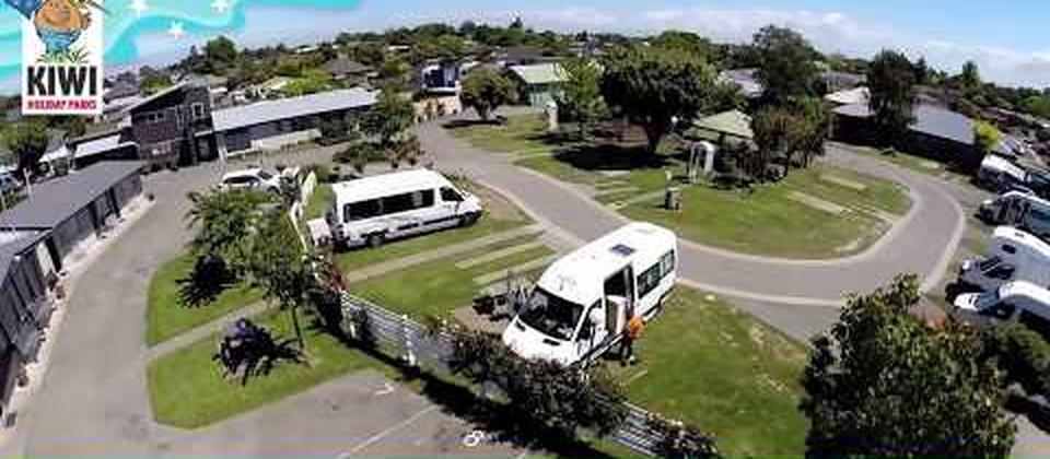 Welcome to Amber Kiwi Holiday Park, here is a short video to give you some information on our holiday park and the activities around Christchurch. Our website: http://amberpark.co.nz/