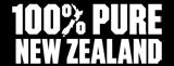 New Zealand Tourism